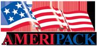 Ameripack Inc