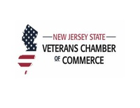New Jersey State Veteran's Chamber of Commerce