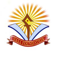 Vasa Foundation