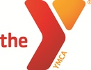Lake Houston Family YMCA