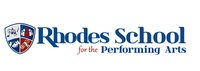 Rhodes School for the Performing Arts