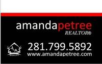 JLA Realty - Amanda Petree