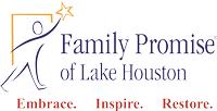 Family Promise of Lake Houston