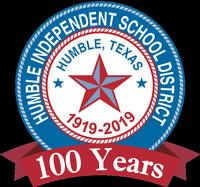 Humble Independent School District