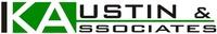 K Austin & Associates, LP