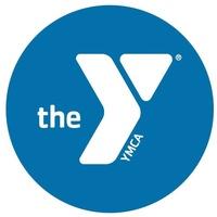 Lake Houston Family YMCA