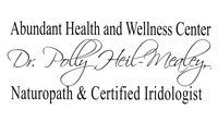 Abundant Health and Wellness Center