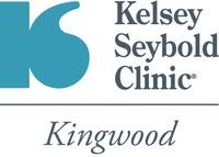 Kelsey-Seybold Clinic - Kingwood