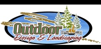 Outdoor Design and Landscaping, LLC