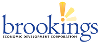Brookings Economic Development Corporation