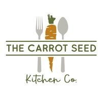 The Carrot Seed Kitchen Co.