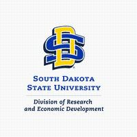 SDSU Division of Research & Economic Development