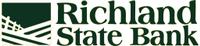 Richland State Bank