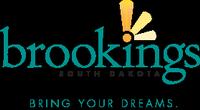 City of Brookings