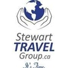 Stewart Travel Group