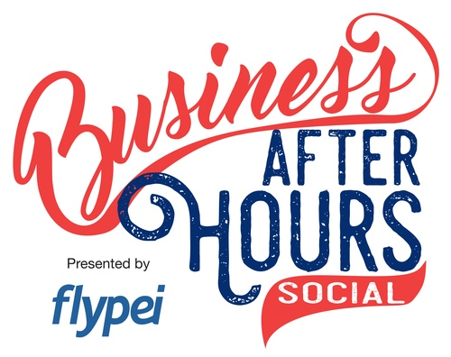 Business After Hours January Social @ The Kettle Black | Charlottetown | Prince Edward Island | Canada