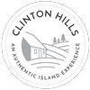 Clinton Hills Development Incorporated