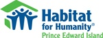 Habitat for Humanity PEI
