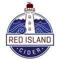 Red Island Cider