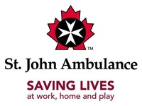 St. John Ambulance NS/PEI