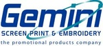Gemini Screen Print & Embroidery Inc.