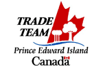 Innovation PEI for Trade Team