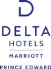 Delta Hotels Prince Edward by Marriott