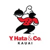 Y. Hata & Co., Limited