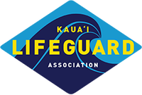 Kauai Lifeguard Association