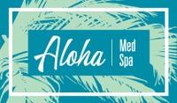 Aloha Med Spa Inc.