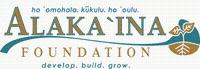 Keaki Technologies, LLC