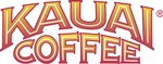 Kauai Coffee Company, LLC