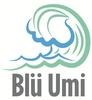 Blu-Umi