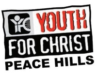 Peace Hills Youth for Christ