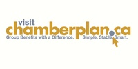 Chambers of Commerce Group Insurance Plan (LRCC)