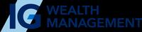 IG Wealth Management - Tara Schneider