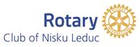 Nisku Leduc Rotary Club