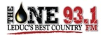 The One 93.1 FM