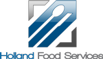 Holland Food Services
