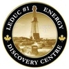 Leduc #1 Energy Discovery Centre