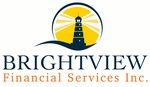 Brightview Financial Services Inc.