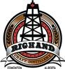 Rig Hand Craft Distillery Ltd.