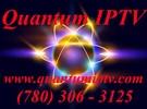 Quantum IPTV Ltd.