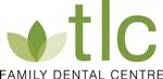 TLC Dental Centre