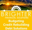 Brighter Financial Solutions ltd