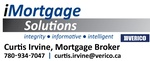 Verico, IMortgage Solutions