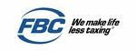 FBC - Canada's Business & Farm Tax Specialist