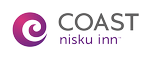 Coast Nisku Inn and Conference Centre