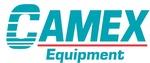 Camex Equipment Sales & Rentals