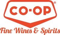 Leduc Co-op Liquor Store